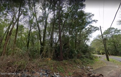 Jacksonville, FL home for sale located at  0 Mary Rose Ln, Jacksonville, FL 32208