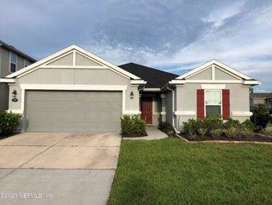 431 Hepburn Rd, Orange Park, FL 32065 - #: 1131169