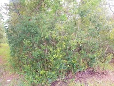 Satsuma, FL home for sale located at 226 Pheasant Rd, Satsuma, FL 32189