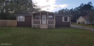 1872 Nolan Rd, Middleburg, FL 32068 - #: 1131188