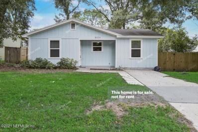 8004 Jasper Ave, Jacksonville, FL 32211 - #: 1131199