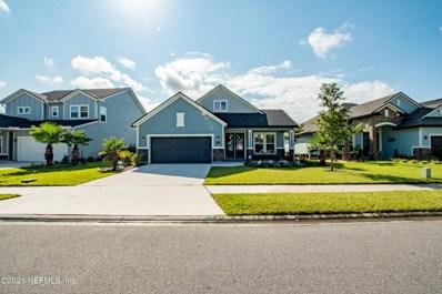 1123 Laurel Valley Dr, Orange Park, FL 32065 - #: 1131213