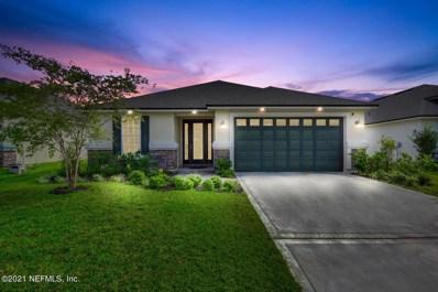 Orange Park, FL home for sale located at 4144 Arbor Mill Cir, Orange Park, FL 32065