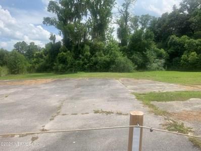 Jacksonville, FL home for sale located at 6934 103RD St, Jacksonville, FL 32210
