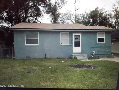 2903 Spencer St, Jacksonville, FL 32254 - #: 1131228