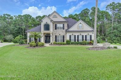 433 Oak Pond Dr, Jacksonville, FL 32259 - #: 1131289