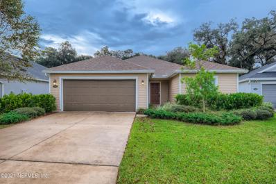 7423 Sunnydale Ln, Jacksonville, FL 32256 - #: 1131296