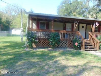 Interlachen, FL home for sale located at 111 Lake Ida Point Dr, Interlachen, FL 32148