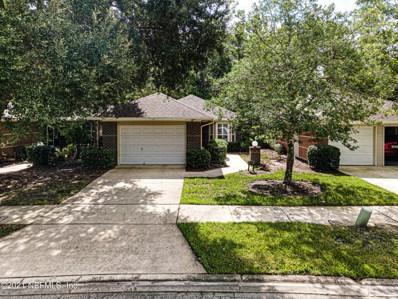 13646 Gordonia Ct, Jacksonville, FL 32224 - #: 1131327