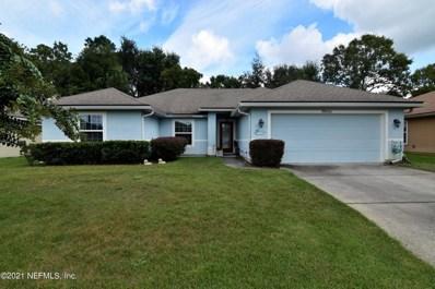 Middleburg, FL home for sale located at 2816 Ravine Hill Dr, Middleburg, FL 32068