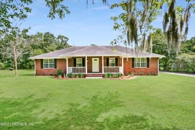 12665 Dunn Creek Rd, Jacksonville, FL 32218 - #: 1131361