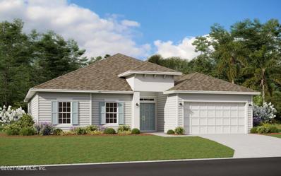 255 Marquesa, St Johns, FL 32259 - #: 1131385