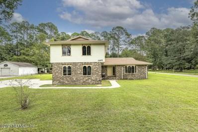 11457 V C Johnson Rd, Jacksonville, FL 32218 - #: 1131394