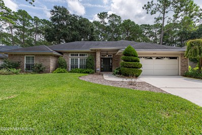 8629 Southern Glen Dr, Jacksonville, FL 32256 - #: 1131396