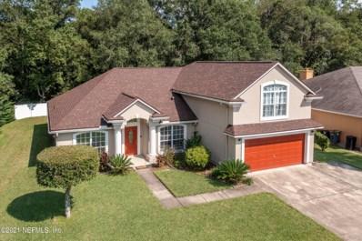 10053 Garden Lake Ct, Jacksonville, FL 32219 - #: 1131398