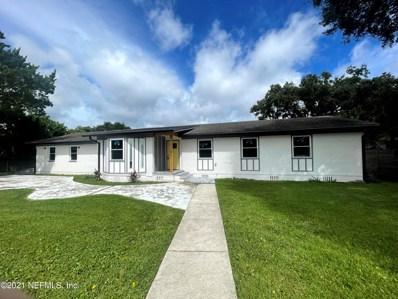 212 Alcazar St, St Augustine, FL 32080 - #: 1131403