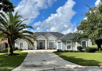 9002 Needlepoint Pl, Jacksonville, FL 32244 - #: 1131406