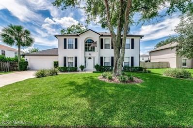 3436 Glenn Hollow Ct, Jacksonville, FL 32226 - #: 1131407