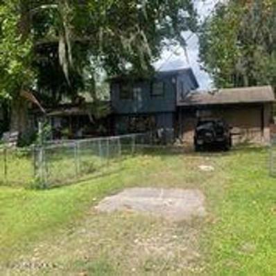 6427 Bob-O-Link Rd, Jacksonville, FL 32219 - #: 1131425