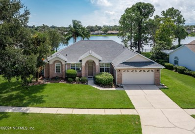 Ponte Vedra Beach, FL home for sale located at 349 Crossroad Lakes Dr, Ponte Vedra Beach, FL 32082