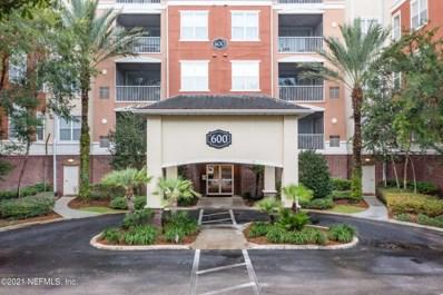 4480 Deerwood Lake Pkwy UNIT 626, Jacksonville, FL 32216 - #: 1131445