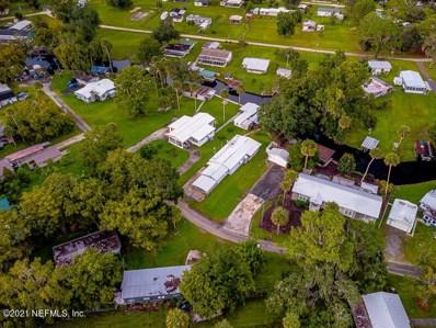 197 Palm Dr, Georgetown, FL 32139 - #: 1131451