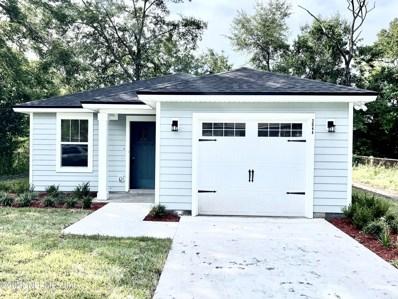 3044 New Ct S, Jacksonville, FL 32254 - #: 1131455