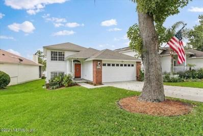 11900 Harbour Cove Dr S, Jacksonville, FL 32225 - #: 1131462