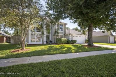 12268 Franklin Brook Ln, Jacksonville, FL 32225 - #: 1131470