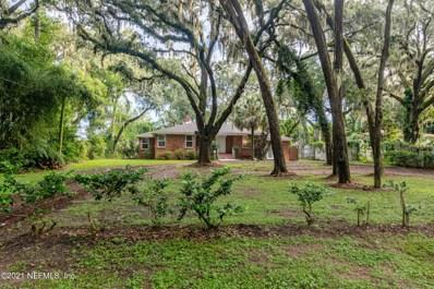 10227 Lake View Rd W, Jacksonville, FL 32225 - #: 1131484
