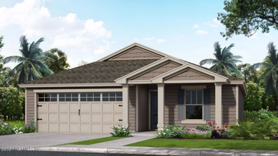 Yulee, FL home for sale located at 75028 Trestle Ct, Yulee, FL 32097