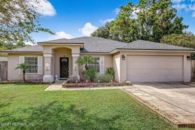 968 Deer Spring Dr, Jacksonville, FL 32221 - #: 1131495