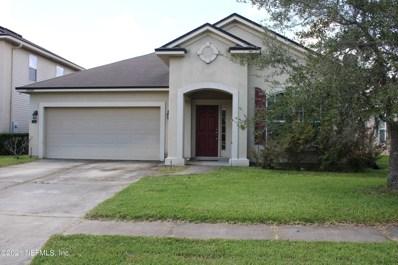 15582 Turkoman Cir, Jacksonville, FL 32218 - #: 1131508