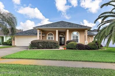 13867 White Heron Pl, Jacksonville, FL 32224 - #: 1131519