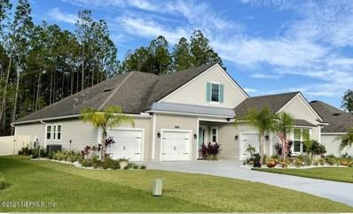 163 Clarendon Rd, St Johns, FL 32259 - #: 1131531