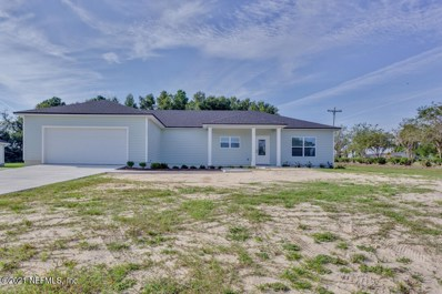 Keystone Heights, FL home for sale located at 6283 Blue Marlin Dr, Keystone Heights, FL 32656