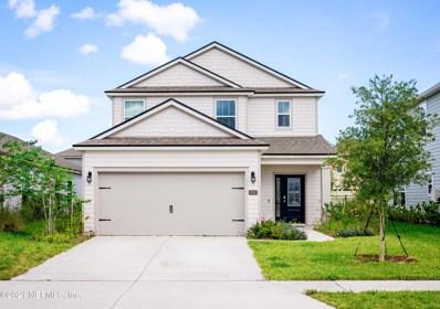 3910 Heatherbrook Pl, Middleburg, FL 32068 - #: 1131567