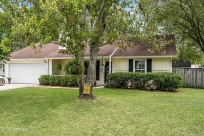 1849 Hollars Pl, Middleburg, FL 32068 - #: 1131569