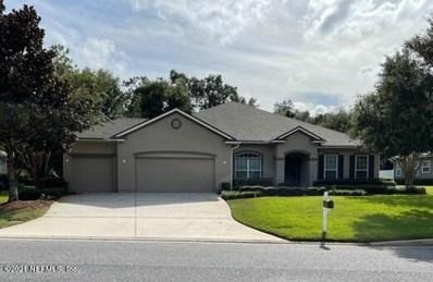 16744 Oak Preserve Dr, Jacksonville, FL 32226 - #: 1131572