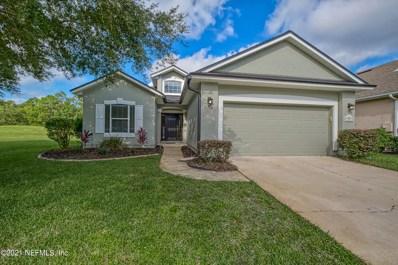 1481 Stockbridge Ln, St Augustine, FL 32084 - #: 1131583