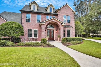 St Johns, FL home for sale located at 412 Kentucky Branch Ln, St Johns, FL 32259