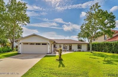 8 Chickasaw Ct, Palm Coast, FL 32137 - #: 1131625