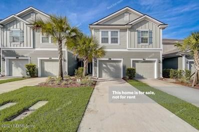 30 Bush Pl, St Johns, FL 32259 - #: 1131640