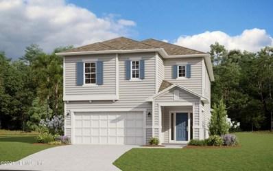 291 Wineberry Ln, St Augustine, FL 32092 - #: 1131647