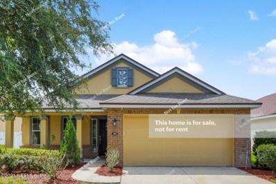 485 Glendale Ln, Orange Park, FL 32065 - #: 1131650