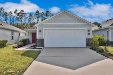 14632 Bartram Creek Blvd, Jacksonville, FL 32259 - #: 1131651