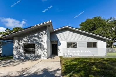 2226 Fairway Villas Ln N, Atlantic Beach, FL 32233 - #: 1131652