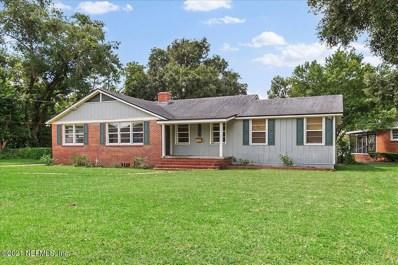 4206 Birmingham Rd, Jacksonville, FL 32207 - #: 1131653