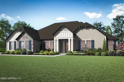 Hilliard, FL home for sale located at 36461 Shortleaf Ave, Hilliard, FL 32046