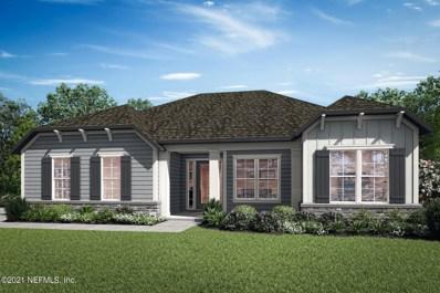 Hilliard, FL home for sale located at 36469 Shortleaf Ave, Hilliard, FL 32046